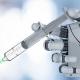 واکسن طراحیشده بهوسیله هوش مصنوعی