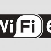 فناوری وای فای ۶