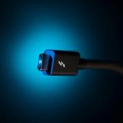 مشخصات USB4