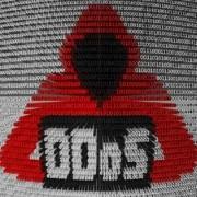 سواستفاده هکرها از پروتکل WSD