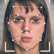 ویدئوهای دیپ فیک از کاربردهای هوش مصنوعی