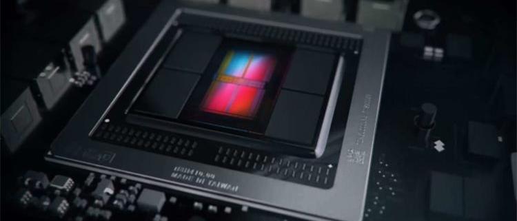 پردازنده7نانومتری