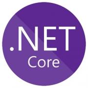 برنامه نویسی فریمورک NET Core.