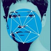فناوری تشخیص چهره فوجیتسو از کاربردهای هوش مصنوعی