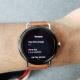 ساعت هوشمند گوگل پیکسل