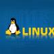 به روز رسانی لینوکس