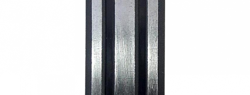 قفل مگنت الکتریکی