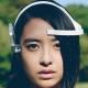 فناوری خوانش مغز از کاربردهای هوش مصنوعی