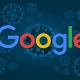 بررسی رعایت قرنطینه خانگی توسط گوگل