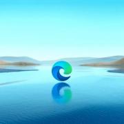 مایکروسافت Edge دومین مرورگر محبوب دسکتاپ