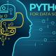 یادگیری پایتون برای متخصصان داده