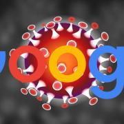 جلوگیری گوگل از ایمیل مخرب با موضوع کرونا