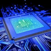 تراشههای ۳ نانومتری سامسونگ