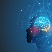 ارزیابی شخصیت توسط هوش مصنوعی