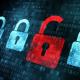 امنیت داده IBM