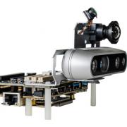 پلتفرم رباتیک RB5 کوالکام