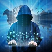 حمله هکرها با باجافزارها