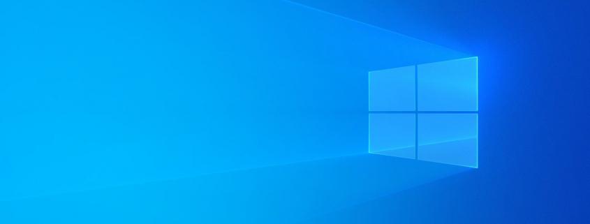 بهروزرسانی پلتفرم ویندوز مایکروسافت