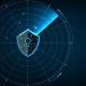 آنتی ویروس جدید ویندوز 10 مایکروسافت